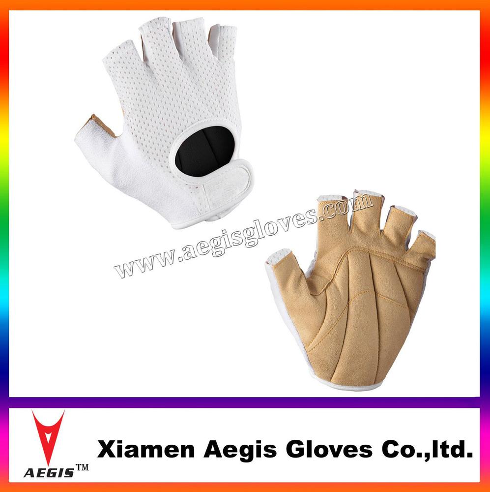 Black light gloves - White Gloves Black Light White Gloves Black Light Suppliers And Manufacturers At Alibaba Com