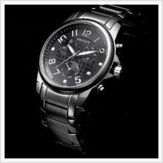On Geiger Geiger Reloj Buy Product Buy Reloj Buy Product Geiger Reloj On GzMqSpVU