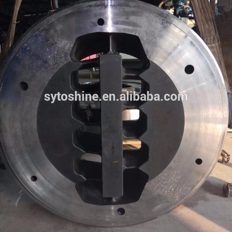 aluminum+extrusion+die+maker