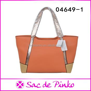 4e2784291a8 Oem China Wholesale Women Leather Designer Handbag - Buy Ladies ...