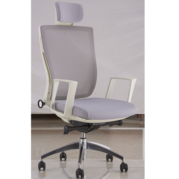 Admirable New Clear Plastic Chair Korea Mesh Modern Ergonomic Office Chair In 3D Synchronized Tilt Mechanism Buy Office Chair Mesh Chair In 3D Synchronized Lamtechconsult Wood Chair Design Ideas Lamtechconsultcom