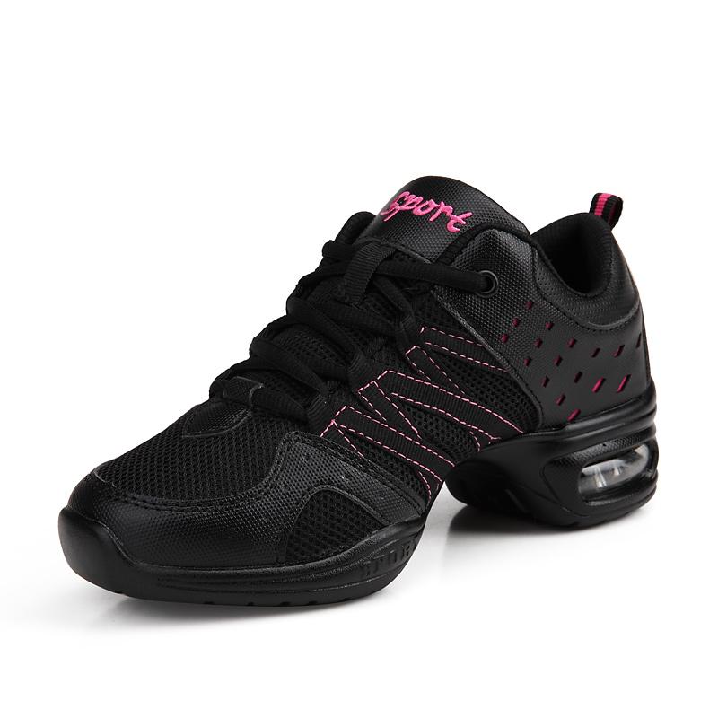 86f887463 مصادر شركات تصنيع أحذية نسائية الرقص وأحذية نسائية الرقص في Alibaba.com