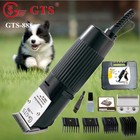 hairdressing pet dog grooming electric hair clipper,easily to operate.