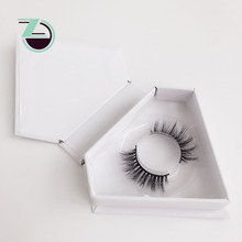 0896094799d False Eyelashes, False Eyelashes direct from Qingdao Octave Zone Hair  Products Co., Ltd. in CN
