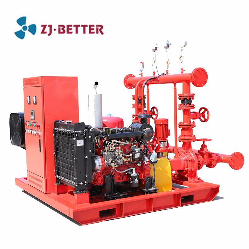 Nfpa 20 Fire Pump 5000 Gpm - Buy Nfpa 20 Fire Pump 5000 Gpm,Nfpa 20 Fire  Pump 5000 Gpm,Nfpa 20 Fire Pump 5000 Gpm Product on Alibaba com