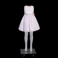 Child invisible mannequin new ghost model boy GHK106