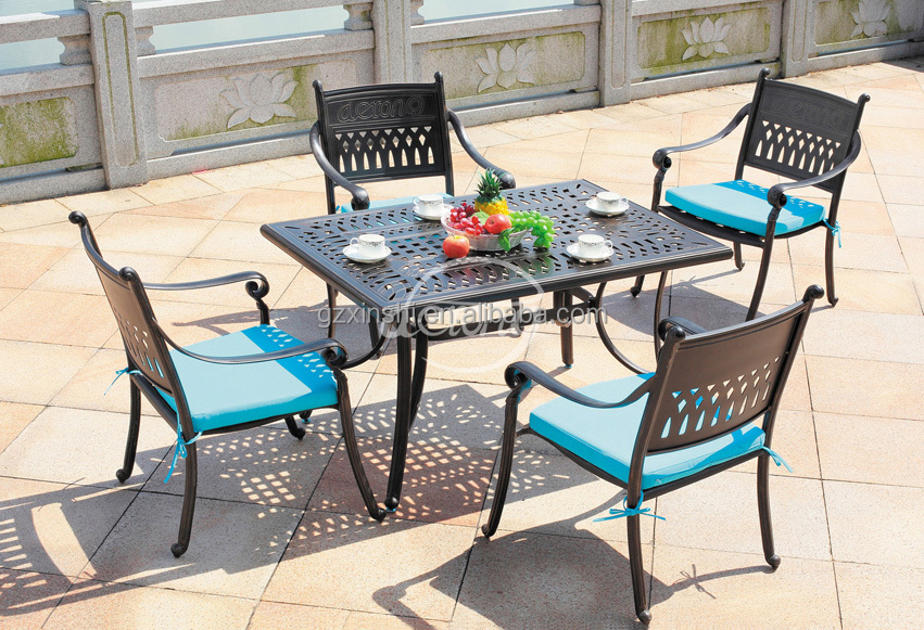 cast aluminum patio furniture cast aluminum patio furniture suppliers and at alibabacom