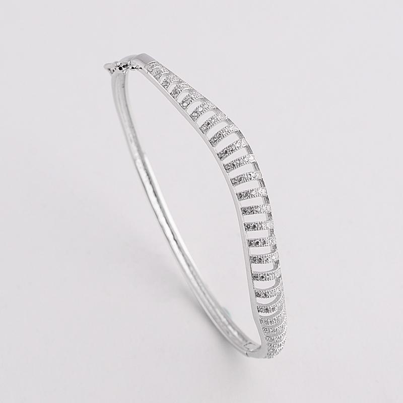 Indonesia Joyas De Plata 925 Sterling Silver Price Per Gram Italy  Professional Jewelry Screw Bangle - Buy Screw Bangle,Womens Sterling Silver  Screw