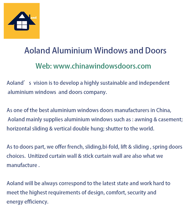 aluminum lift slide door glazed large sliding door lift and slide door