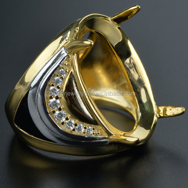 best quality cheap wholesale price indonesia gemstone gold