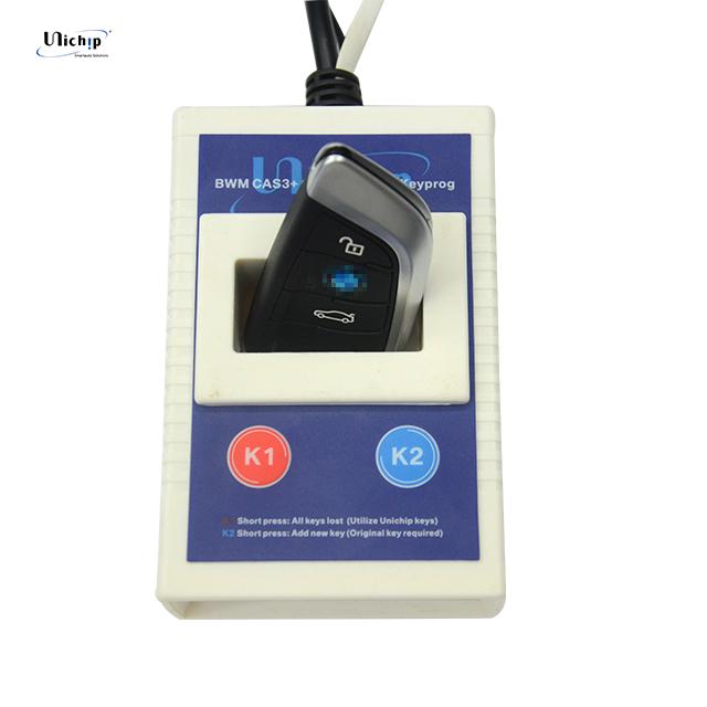 Hot Popular Smart Key Auto Key Programmer Universal Car Key Programmer For  B-m-w - Buy Universal Car Key Programmer,Auto Key Programmer,Smart Key Auto