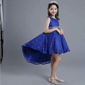 5d8d6d2bb 10 Year Old Dresses Baby-frock-designs Girl Dresses Party Wear - Buy ...
