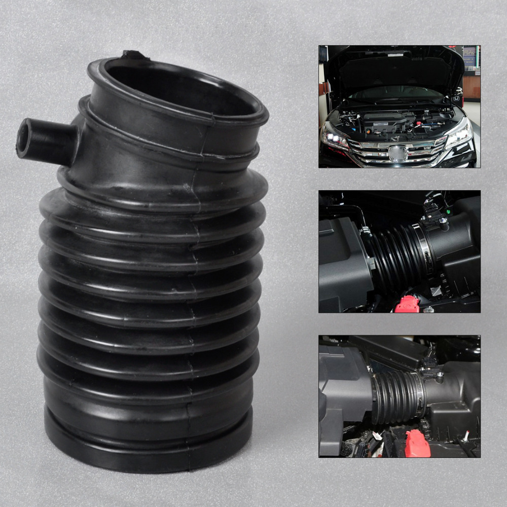 Aliexpress.com : Buy New Air Cleaner Intake Hose Tube Air