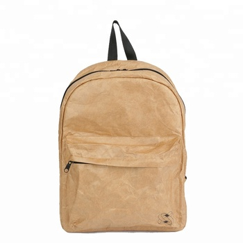 7ab6f80f3210 Lightweight Eco Friendly Tyvek Backpack Bag For Students,Hot Selling ...