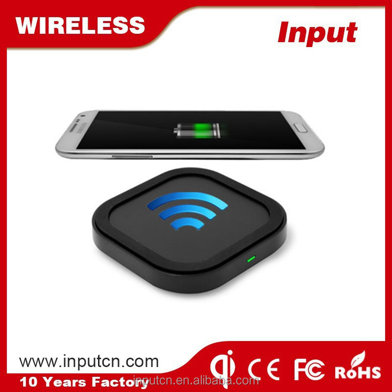 wifi charger for lg g3 qi wireless charging pad buy wifi charger for lg g3 qi wireless. Black Bedroom Furniture Sets. Home Design Ideas