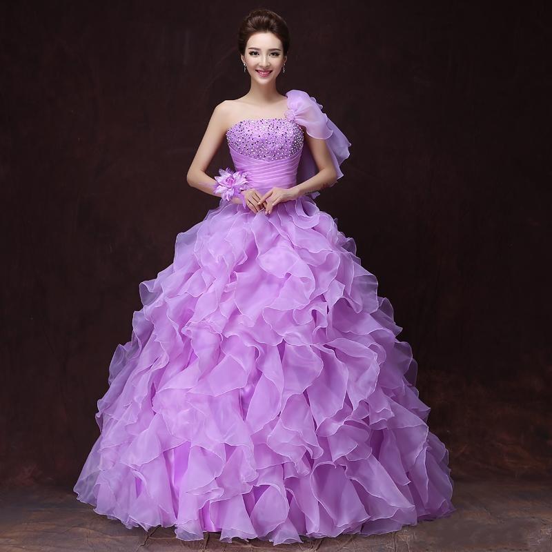 Бальные Платья 152 Размера