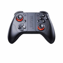 Mocute 053 Android und iso <span class=keywords><strong>TV</strong></span> joystick wireless gamepad mit Bluetooth für pc
