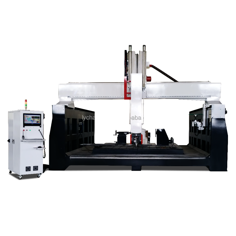 Cnc Router Wood Lathe, Cnc Router Wood Lathe Suppliers and ...