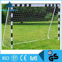 3x3 Official Soccer Goal Post For Sale