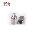 OSA Receptacle Low Insertion Loss High Reliability and Stability Factory Price