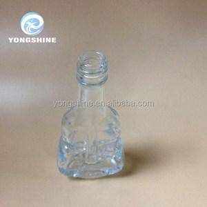 a2ca7573a26 Violin Glass Bottles Wholesale