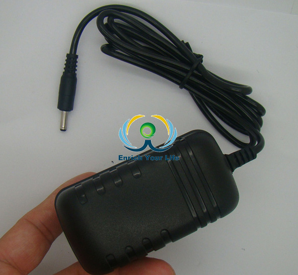 DC Power Adapter Extension Cable For YAMAHA PSR-3 PSR-E203 PSS-790F KEYBOARD