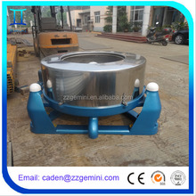 Spin Water Extractor, Spin Water Extractor Suppliers and