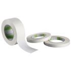 High Quality Strong Adhesive D/S Coated Tissue Double Sided Gum Tape