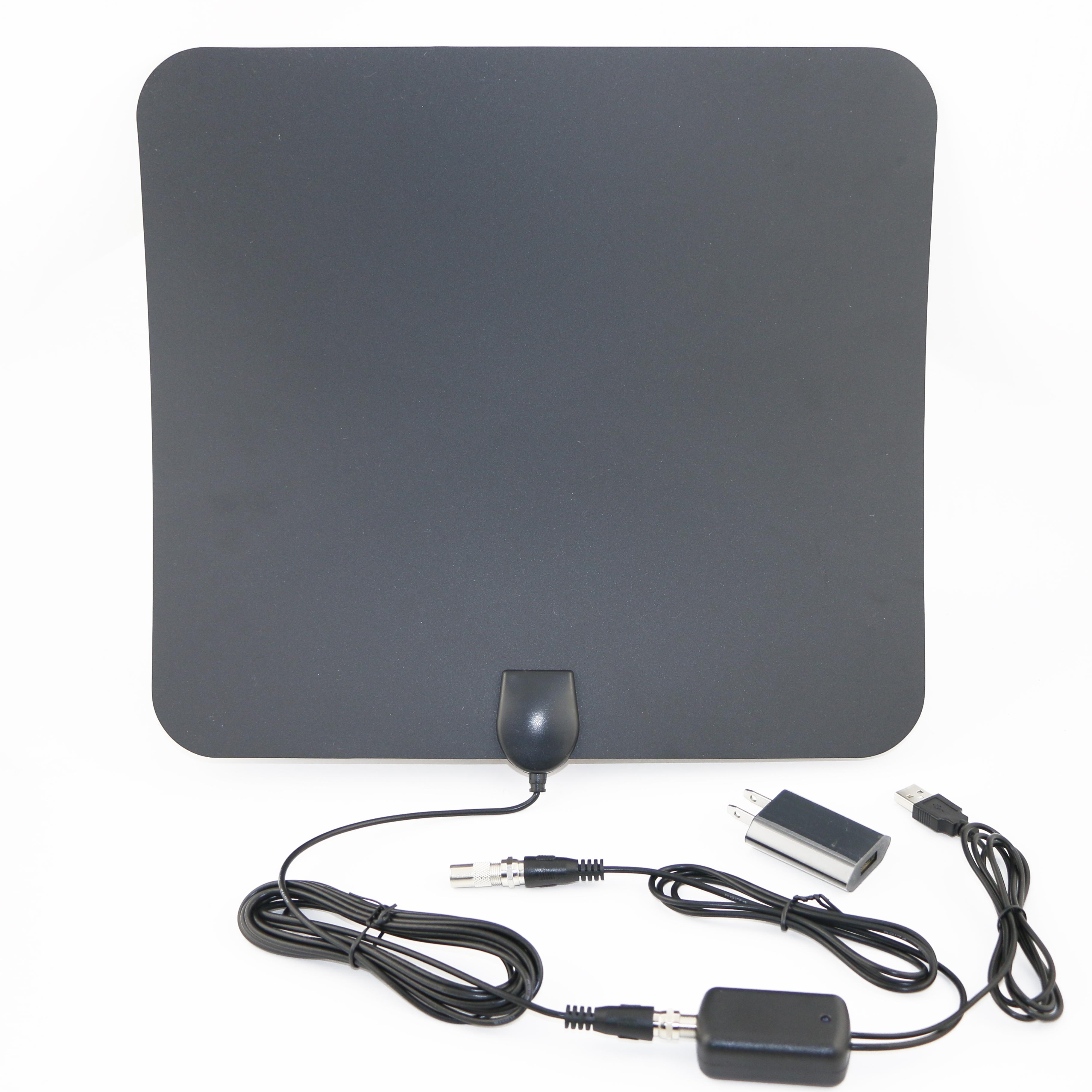 Цифровая телевизионная антенна HDTV