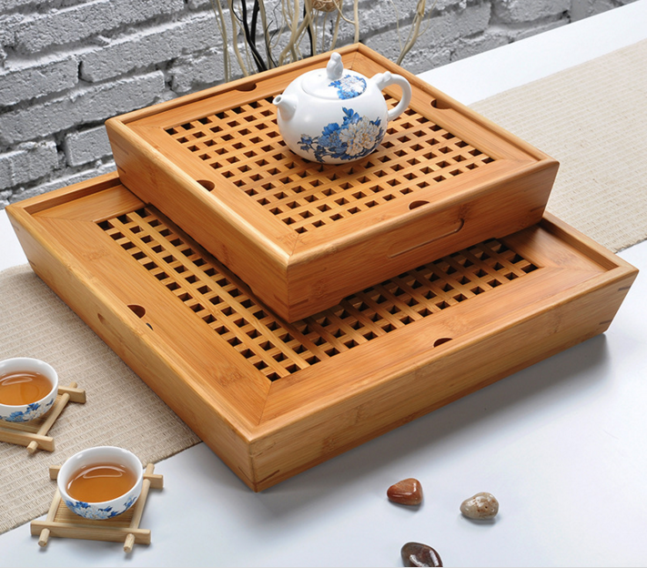 <strong>bamboo</strong> products <strong>bamboo</strong> crafts tea tray from china manufacturer