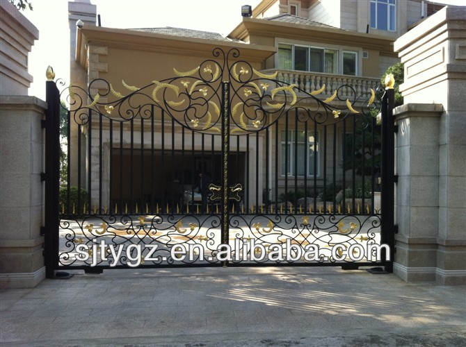 Simple gate design For Home  Simple gate design For Home Suppliers and  Manufacturers at Alibaba com. Simple gate design For Home  Simple gate design For Home Suppliers
