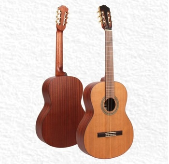 39 cheap acoustic classical electric guitar buy classical guitar acoustic guitar electric. Black Bedroom Furniture Sets. Home Design Ideas