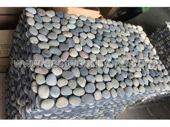Driveway Stone Mat Buy Driveway Stone Mat Outdoor Stone