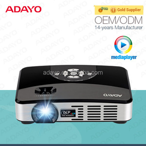 cheap 3d glasses for epson projector