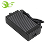 ac/dc adapter 10V 12V 24V DC 2A 3A 4A 5A 6A Power Supply AC to DC Adapter 5V 12V 24V 8A 10A 15A 20A 25A for LED Strip
