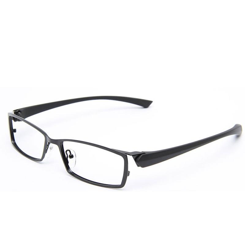 Eyeglass Business Australia