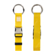 Nylon Luggage Strap Jacket Gripper Baggage Suitcase Straps Belts Travel Accessories