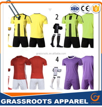Spandex Soccer Jersey, Spandex Soccer Jersey Suppliers and Manufacturers at  Alibaba.com