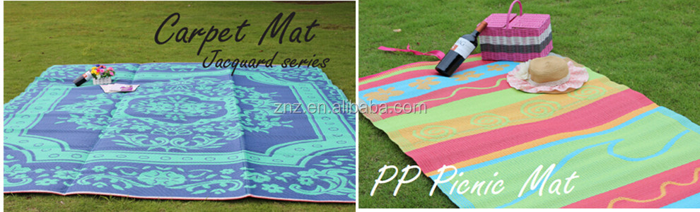 China Rv Patio Mat, China Rv Patio Mat Manufacturers And Suppliers On  Alibaba.com