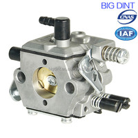 chainsaw carburetor 52cc