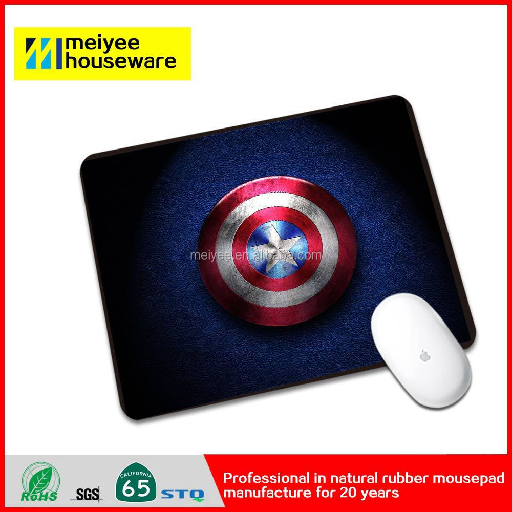 gel mouse pad mouse pad custom mouse pad