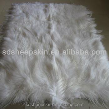 Goat Skin Carpet - Buy Goat Skin Rug,Sculptured Carpet,Arabic Carpet  Product on Alibaba com