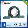 UCFA212 Pillow Block Ball bearing, Block type bearing ntn pillow with hole