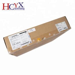 Juniper EX 2200 48-port 10/100/1000BaseT Switch EX2200-48P-4G