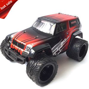 Best high speed toy rc car for big kids 1:12 electric toy 4x4 rc cars for racing