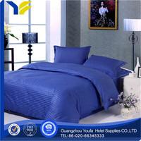 king bed china wholesale stripe new york bedding set