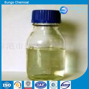 Flexible Rigid PU silicone surfactant AK- 6688LV