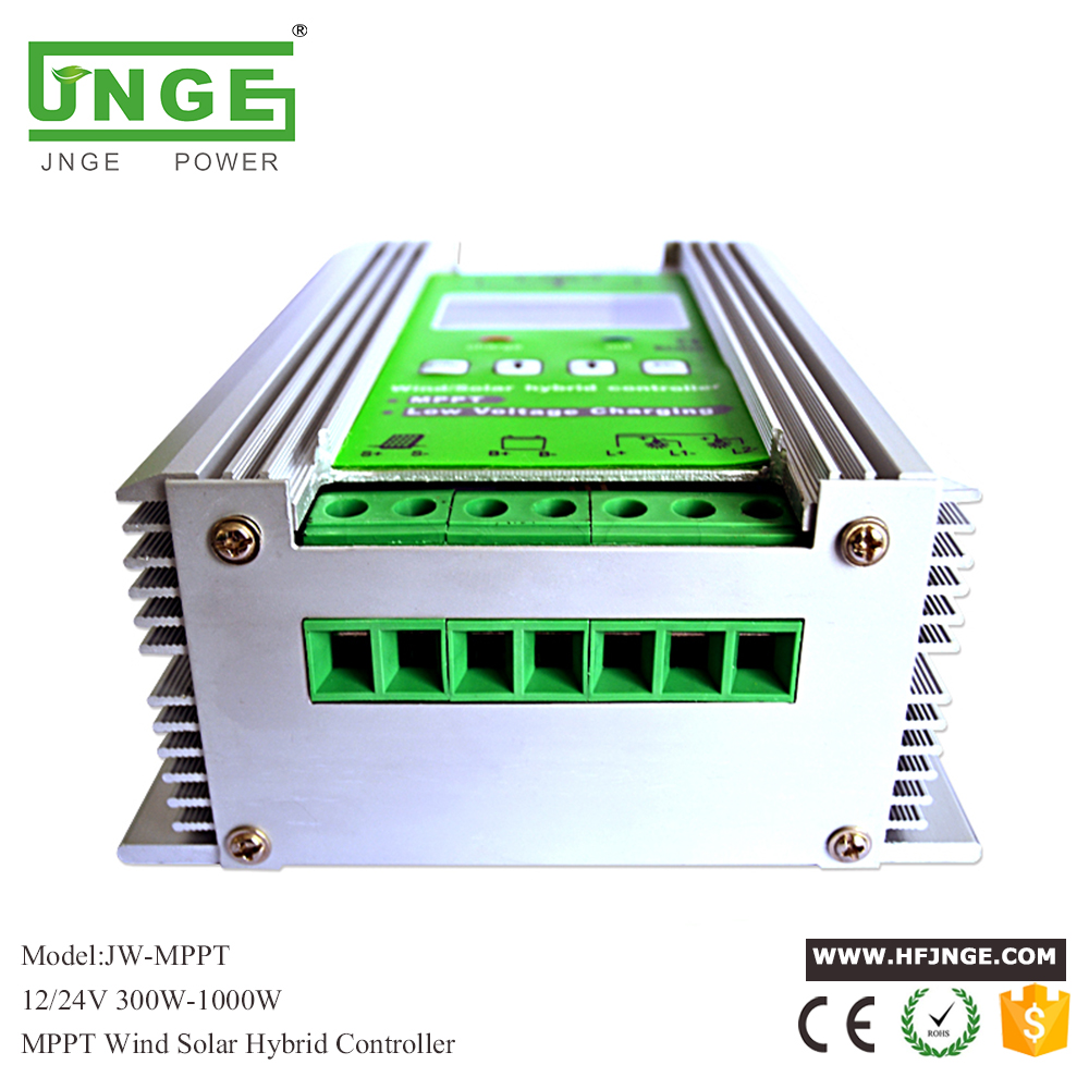 China Dump Load Controller Manufacturers Wind Turbine Dumpload Charge And Suppliers On