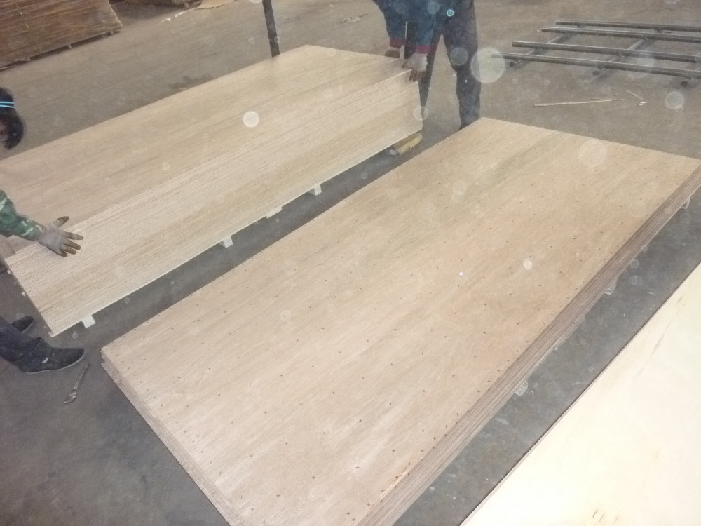 all you wanted underlayment plywood for wholesales