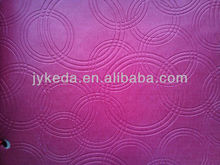 pvc bag leather, handbag leather, wallet leather